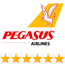 Pegasus İletişim