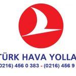 Türk Hava Yolları Promosyonlu Bilet Hattı