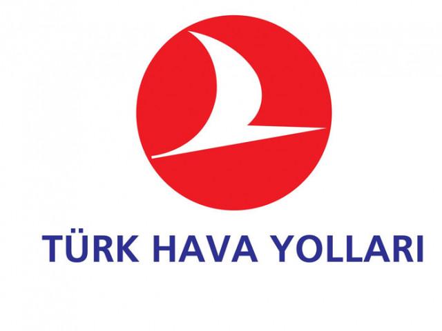 Türk Hava Yolları İzmir Telefon (0216) 456 97 11