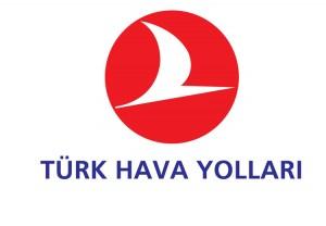 turk-hava-yollari-ucak-biletiasdfasdfasdf