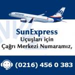 Anadolu Jet Promosyonlu Bilet Hattı