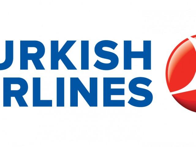Türk Hava Yolları Müşteri Hizmetleri İletişim
