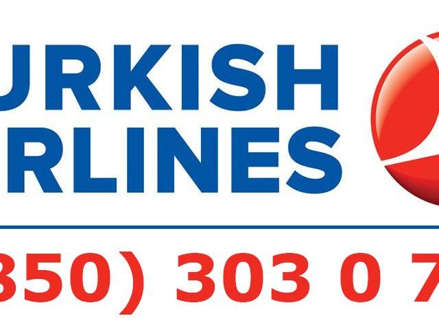 THY Logo'sunun Hikayesi